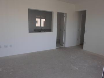 Comprar Apartamentos / Apto Padrão em Sorocaba apenas R$ 493.490,00 - Foto 12
