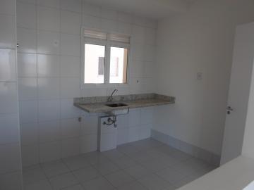 Comprar Apartamentos / Apto Padrão em Sorocaba apenas R$ 493.490,00 - Foto 13