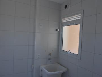 Comprar Apartamentos / Apto Padrão em Sorocaba apenas R$ 493.490,00 - Foto 14