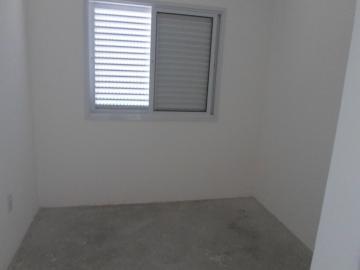 Comprar Apartamentos / Apto Padrão em Sorocaba apenas R$ 493.490,00 - Foto 19
