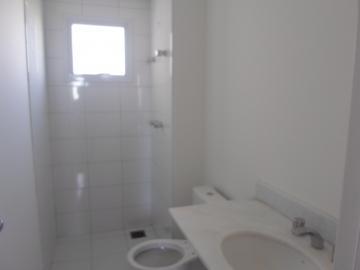 Comprar Apartamentos / Apto Padrão em Sorocaba apenas R$ 493.490,00 - Foto 21