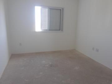 Comprar Apartamentos / Apto Padrão em Sorocaba apenas R$ 493.490,00 - Foto 22