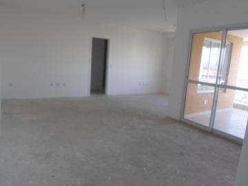 Comprar Apartamentos / Apto Padrão em Sorocaba apenas R$ 731.340,00 - Foto 3