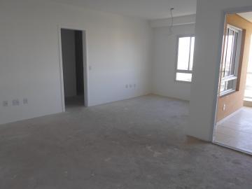 Comprar Apartamentos / Apto Padrão em Sorocaba apenas R$ 731.340,00 - Foto 5