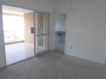 Comprar Apartamentos / Apto Padrão em Sorocaba apenas R$ 731.340,00 - Foto 9
