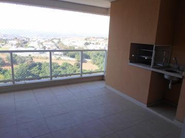Comprar Apartamentos / Apto Padrão em Sorocaba apenas R$ 731.340,00 - Foto 10