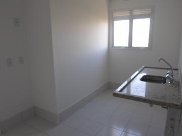 Comprar Apartamentos / Apto Padrão em Sorocaba apenas R$ 731.340,00 - Foto 15