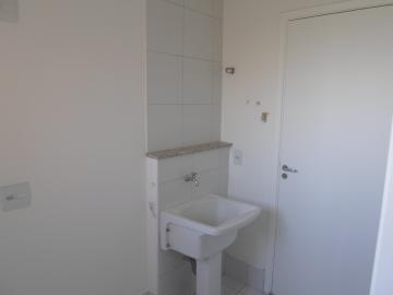 Comprar Apartamentos / Apto Padrão em Sorocaba apenas R$ 731.340,00 - Foto 17
