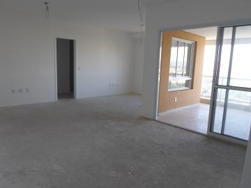 Comprar Apartamentos / Apto Padrão em Sorocaba apenas R$ 731.340,00 - Foto 18