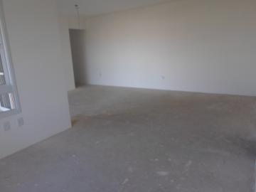 Comprar Apartamentos / Apto Padrão em Sorocaba apenas R$ 731.340,00 - Foto 21
