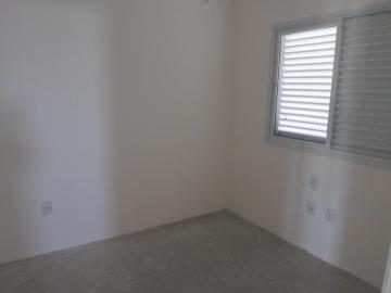 Comprar Apartamentos / Apto Padrão em Sorocaba apenas R$ 731.340,00 - Foto 23