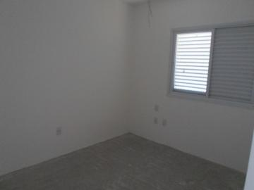 Comprar Apartamentos / Apto Padrão em Sorocaba apenas R$ 731.340,00 - Foto 24