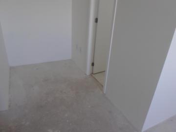 Comprar Apartamentos / Apto Padrão em Sorocaba apenas R$ 731.340,00 - Foto 30