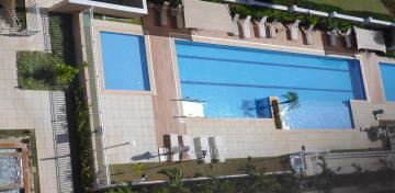 Comprar Apartamentos / Apto Padrão em Sorocaba apenas R$ 731.340,00 - Foto 34