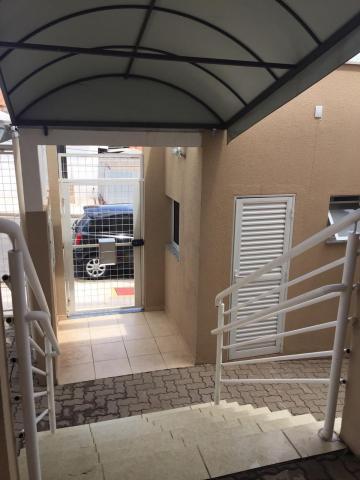 Alugar Apartamentos / Apto Padrão em Sorocaba apenas R$ 1.400,00 - Foto 2