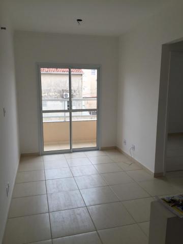 Alugar Apartamentos / Apto Padrão em Sorocaba apenas R$ 1.400,00 - Foto 4