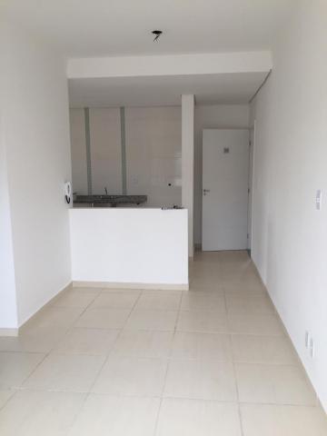 Alugar Apartamentos / Apto Padrão em Sorocaba apenas R$ 1.400,00 - Foto 5