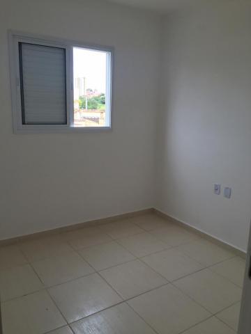 Alugar Apartamentos / Apto Padrão em Sorocaba apenas R$ 1.400,00 - Foto 7