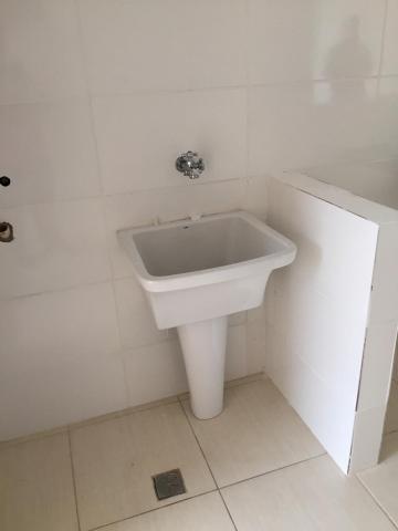 Alugar Apartamentos / Apto Padrão em Sorocaba apenas R$ 1.400,00 - Foto 12