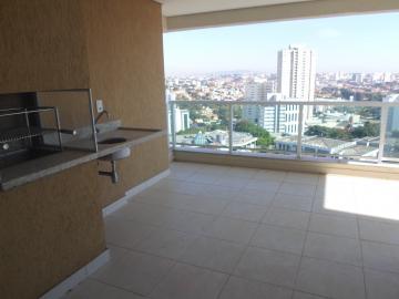 Comprar Apartamentos / Apto Padrão em Sorocaba apenas R$ 996.000,00 - Foto 23