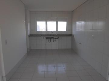 Comprar Apartamentos / Apto Padrão em Sorocaba apenas R$ 996.000,00 - Foto 3