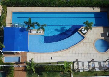 Comprar Apartamentos / Apto Padrão em Sorocaba apenas R$ 996.000,00 - Foto 29