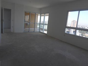Comprar Apartamentos / Apto Padrão em Sorocaba apenas R$ 996.000,00 - Foto 5