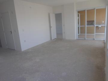 Comprar Apartamentos / Apto Padrão em Sorocaba apenas R$ 996.000,00 - Foto 7