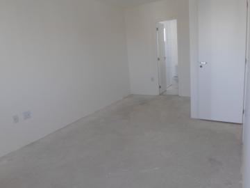 Comprar Apartamentos / Apto Padrão em Sorocaba apenas R$ 996.000,00 - Foto 10