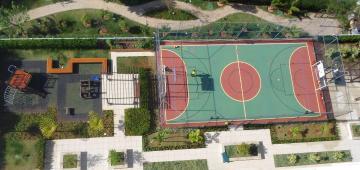 Comprar Apartamentos / Apto Padrão em Sorocaba apenas R$ 996.000,00 - Foto 19