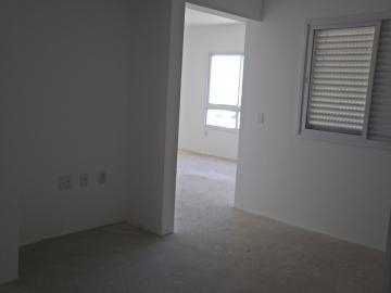Comprar Apartamentos / Apto Padrão em Sorocaba apenas R$ 996.000,00 - Foto 20