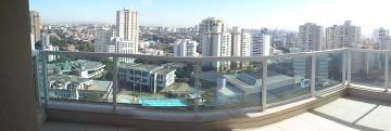 Comprar Apartamentos / Apto Padrão em Sorocaba apenas R$ 996.000,00 - Foto 27