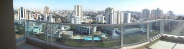 Comprar Apartamentos / Apto Padrão em Sorocaba apenas R$ 996.000,00 - Foto 28