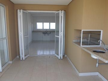 Comprar Apartamento / Padrão em Sorocaba R$ 978.000,00 - Foto 26
