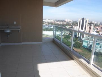 Comprar Apartamento / Padrão em Sorocaba R$ 978.000,00 - Foto 27