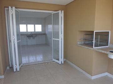 Comprar Apartamento / Padrão em Sorocaba R$ 978.000,00 - Foto 22