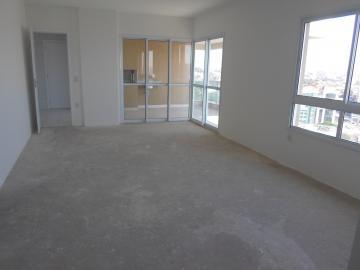 Comprar Apartamento / Padrão em Sorocaba R$ 978.000,00 - Foto 6