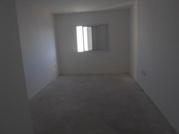 Comprar Apartamento / Padrão em Sorocaba R$ 978.000,00 - Foto 9