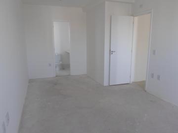 Comprar Apartamento / Padrão em Sorocaba R$ 978.000,00 - Foto 12
