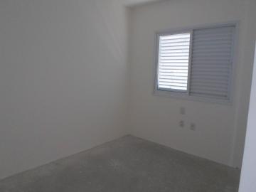 Comprar Apartamento / Padrão em Sorocaba R$ 978.000,00 - Foto 13