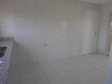 Comprar Apartamento / Padrão em Sorocaba R$ 978.000,00 - Foto 20