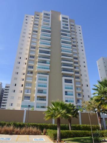 Comprar Apartamento / Padrão em Sorocaba R$ 978.000,00 - Foto 1