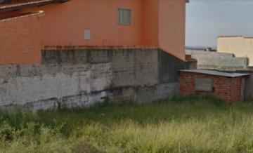 Comprar Terrenos / em Bairros em Sorocaba apenas R$ 330.000,00 - Foto 4
