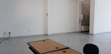 Alugar Comercial / Salões em Sorocaba apenas R$ 3.500,00 - Foto 6