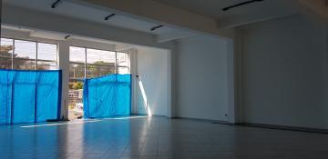 Alugar Comercial / Salões em Sorocaba apenas R$ 3.500,00 - Foto 9