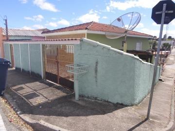 Alugar Casas / em Bairros em Sorocaba apenas R$ 1.450,00 - Foto 1