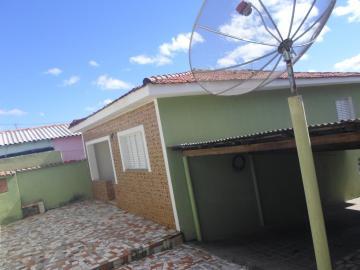 Alugar Casas / em Bairros em Sorocaba apenas R$ 1.450,00 - Foto 2