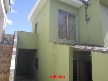 Alugar Casas / em Bairros em Sorocaba apenas R$ 1.450,00 - Foto 3