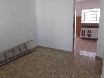 Alugar Casas / em Bairros em Sorocaba apenas R$ 1.450,00 - Foto 5