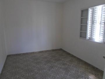 Alugar Casas / em Bairros em Sorocaba apenas R$ 1.450,00 - Foto 9